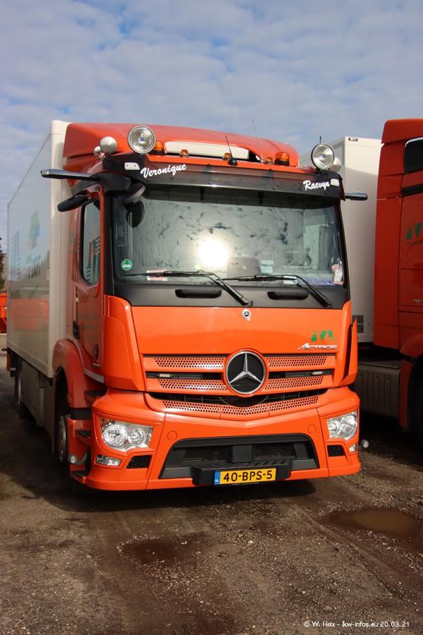 20210320-JVL-van-Leendert-00135.jpg