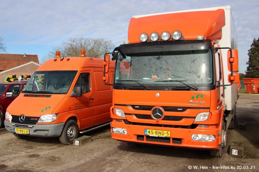 20210320-JVL-van-Leendert-00136.jpg