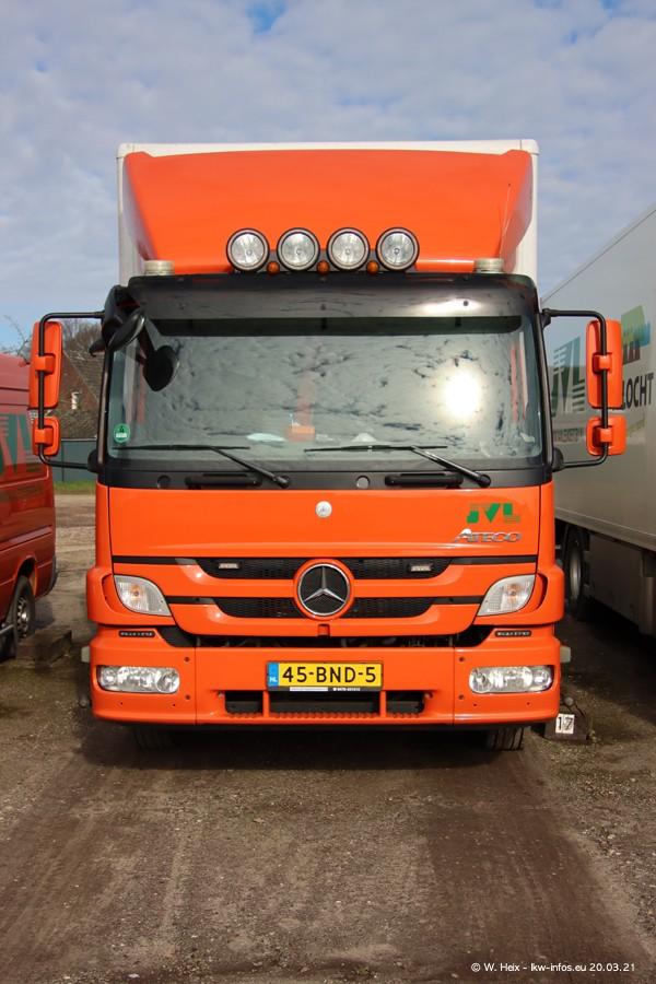 20210320-JVL-van-Leendert-00138.jpg