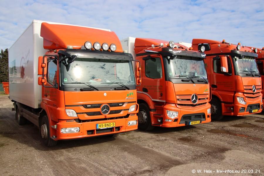 20210320-JVL-van-Leendert-00139.jpg