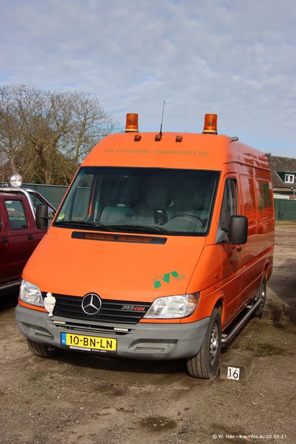 20210320-JVL-van-Leendert-00143.jpg