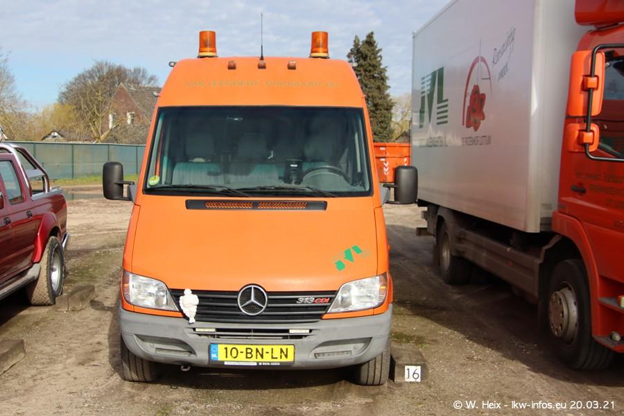 20210320-JVL-van-Leendert-00144.jpg