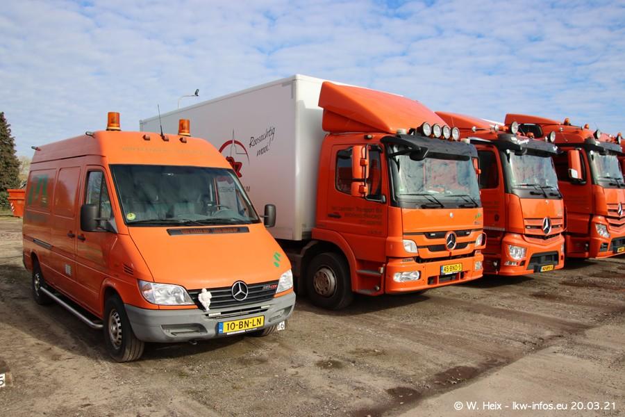 20210320-JVL-van-Leendert-00145.jpg