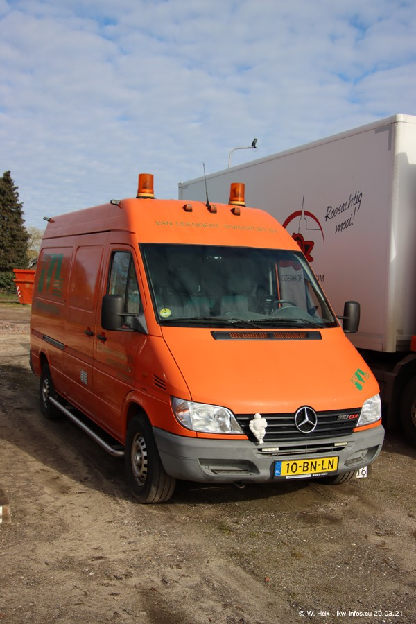 20210320-JVL-van-Leendert-00146.jpg