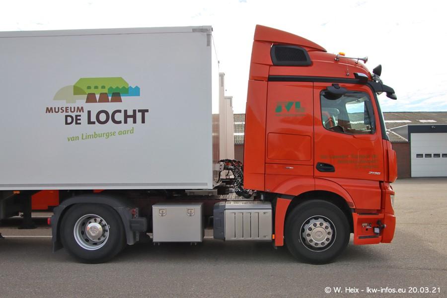 20210320-JVL-van-Leendert-00148.jpg