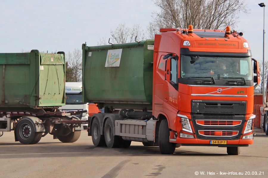 20210320-JVL-van-Leendert-00155.jpg