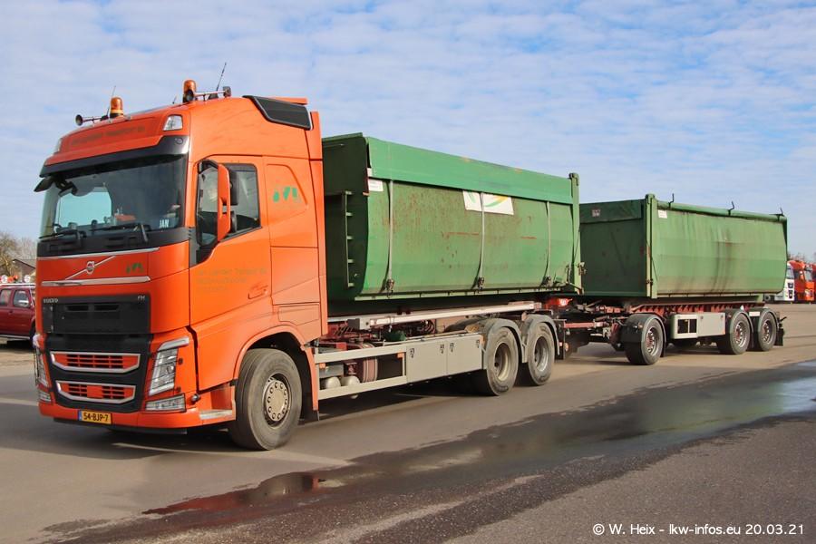 20210320-JVL-van-Leendert-00158.jpg