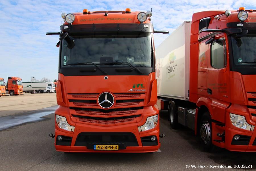 20210320-JVL-van-Leendert-00160.jpg