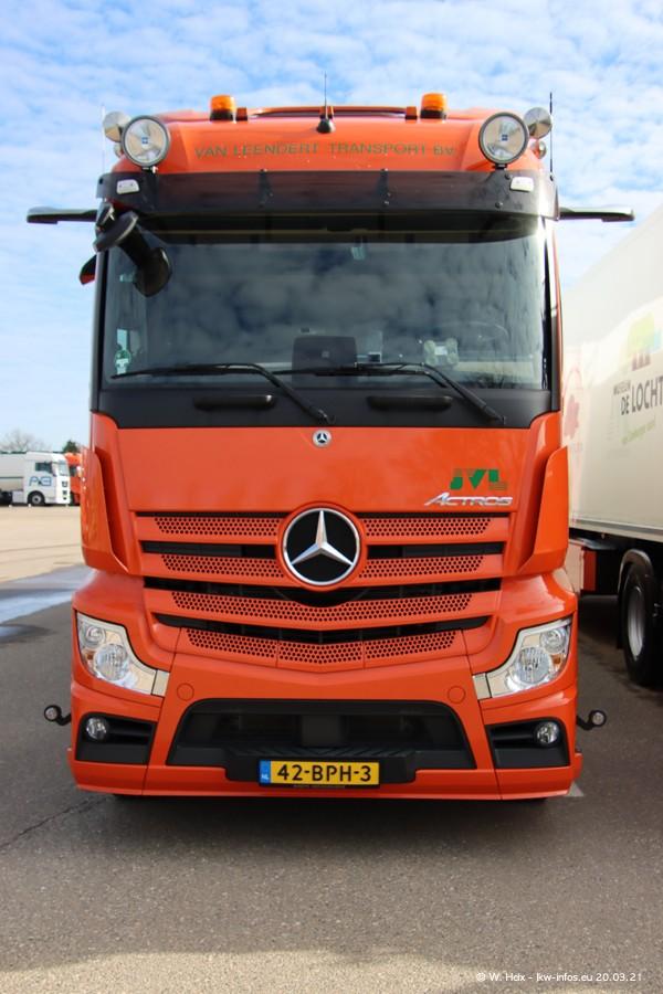 20210320-JVL-van-Leendert-00161.jpg