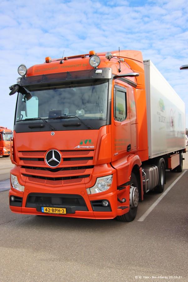 20210320-JVL-van-Leendert-00163.jpg