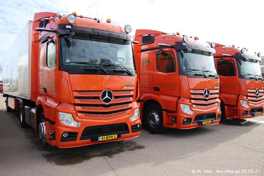 20210320-JVL-van-Leendert-00164.jpg