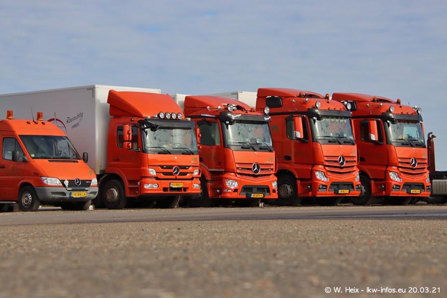 20210320-JVL-van-Leendert-00170.jpg