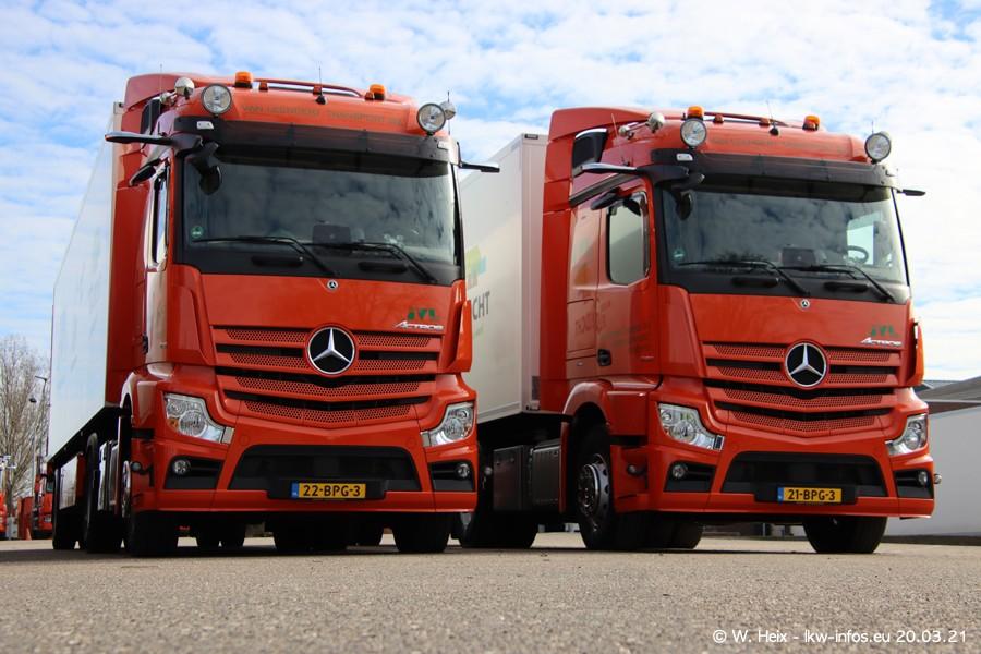 20210320-JVL-van-Leendert-00175.jpg
