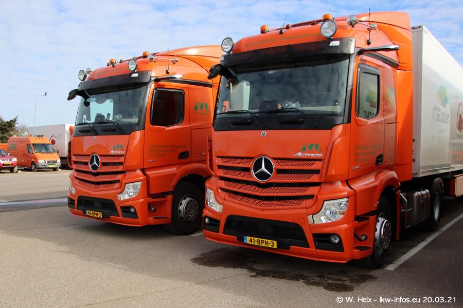 20210320-JVL-van-Leendert-00176.jpg