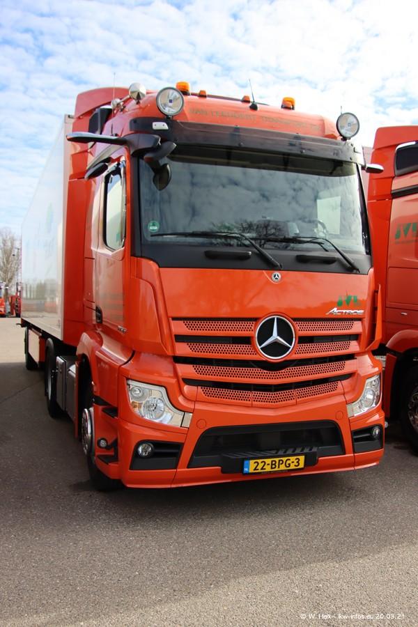 20210320-JVL-van-Leendert-00178.jpg