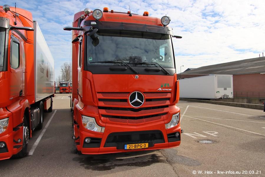 20210320-JVL-van-Leendert-00181.jpg