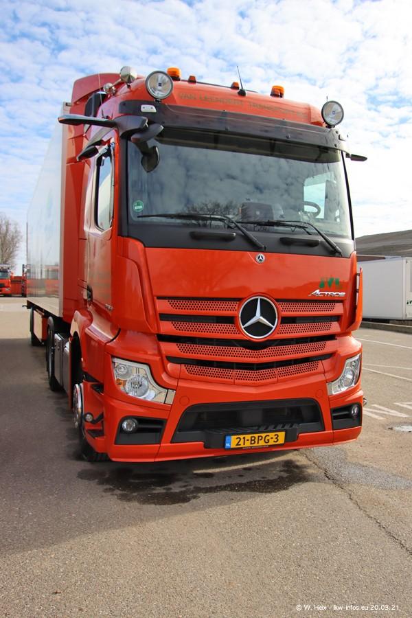 20210320-JVL-van-Leendert-00182.jpg