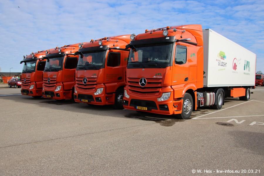 20210320-JVL-van-Leendert-00183.jpg