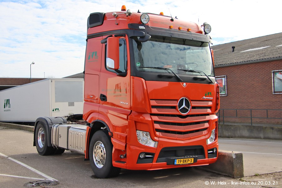 20210320-JVL-van-Leendert-00190.jpg
