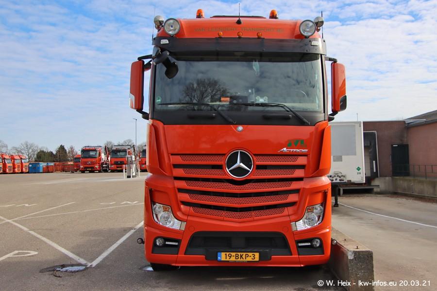 20210320-JVL-van-Leendert-00191.jpg