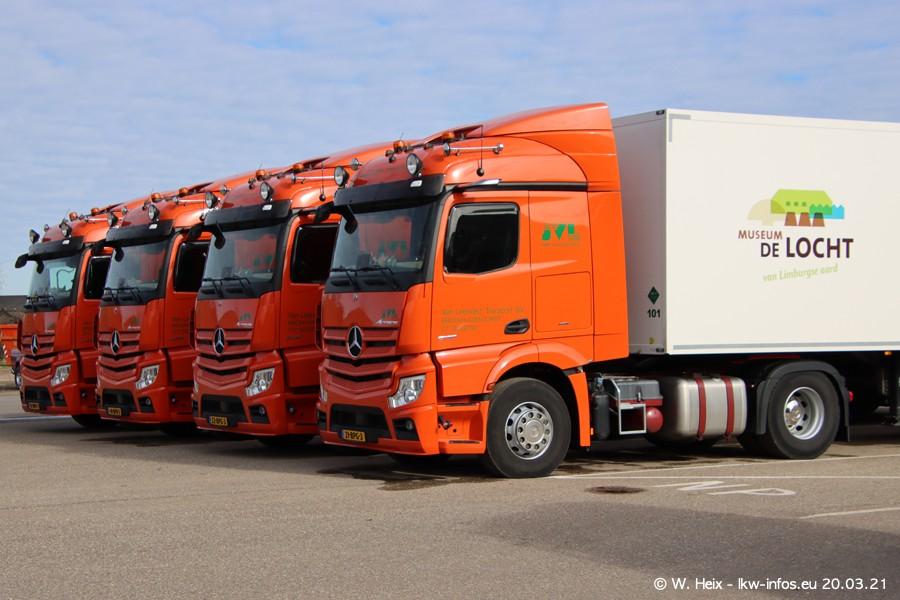 20210320-JVL-van-Leendert-00194.jpg