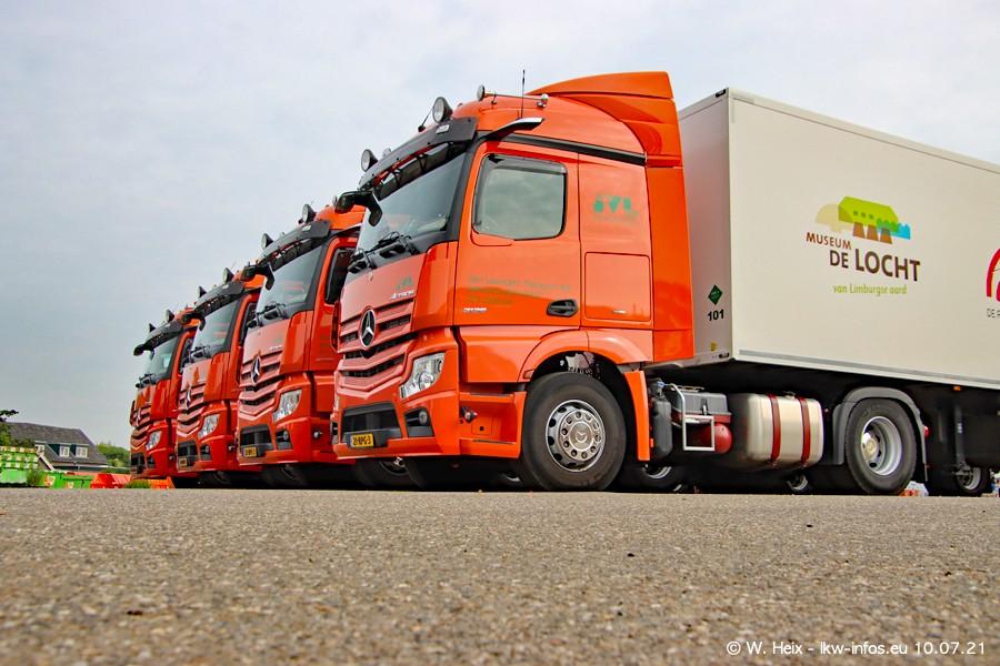 202100710-JVL-van-Leendert-00012.jpg