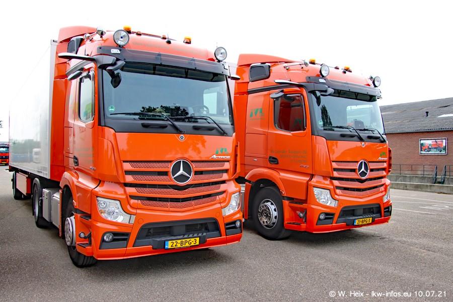 202100710-JVL-van-Leendert-00021.jpg