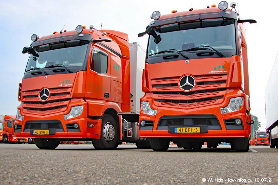 202100710-JVL-van-Leendert-00025.jpg