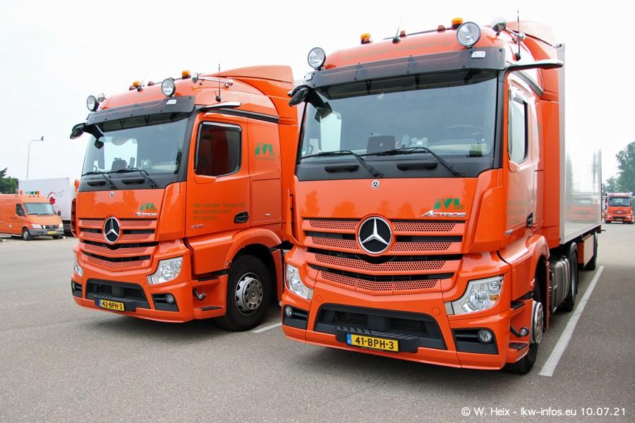202100710-JVL-van-Leendert-00026.jpg