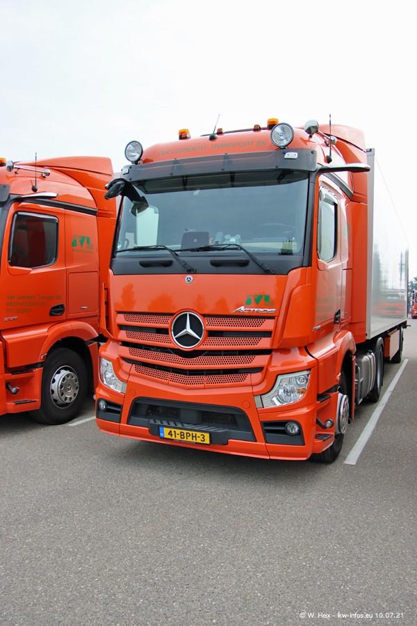 202100710-JVL-van-Leendert-00027.jpg