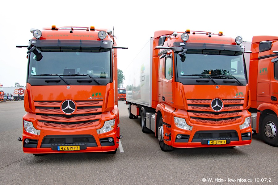 202100710-JVL-van-Leendert-00030.jpg