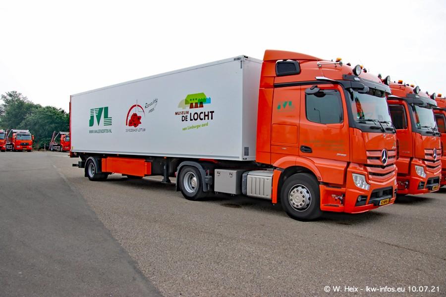 202100710-JVL-van-Leendert-00037.jpg