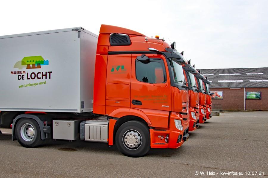 202100710-JVL-van-Leendert-00038.jpg