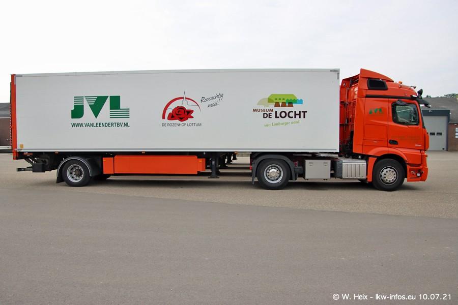 202100710-JVL-van-Leendert-00039.jpg