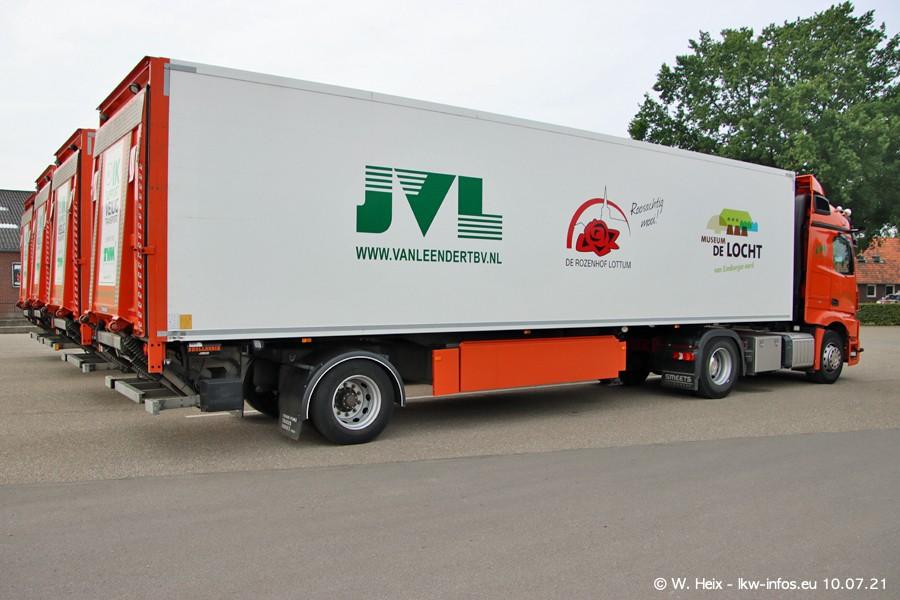 202100710-JVL-van-Leendert-00040.jpg