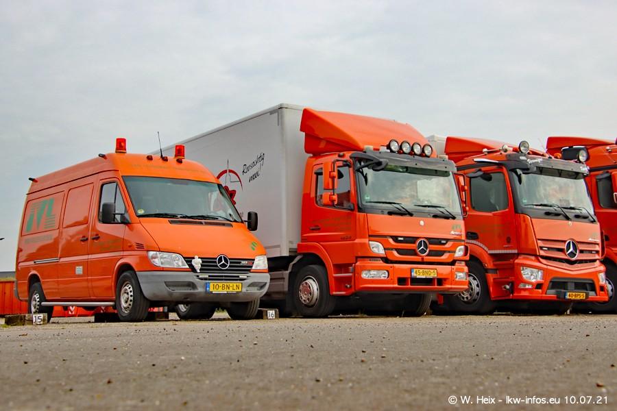 202100710-JVL-van-Leendert-00045.jpg