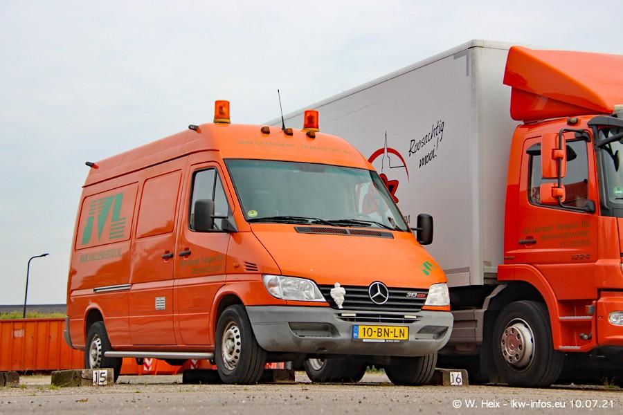 202100710-JVL-van-Leendert-00046.jpg