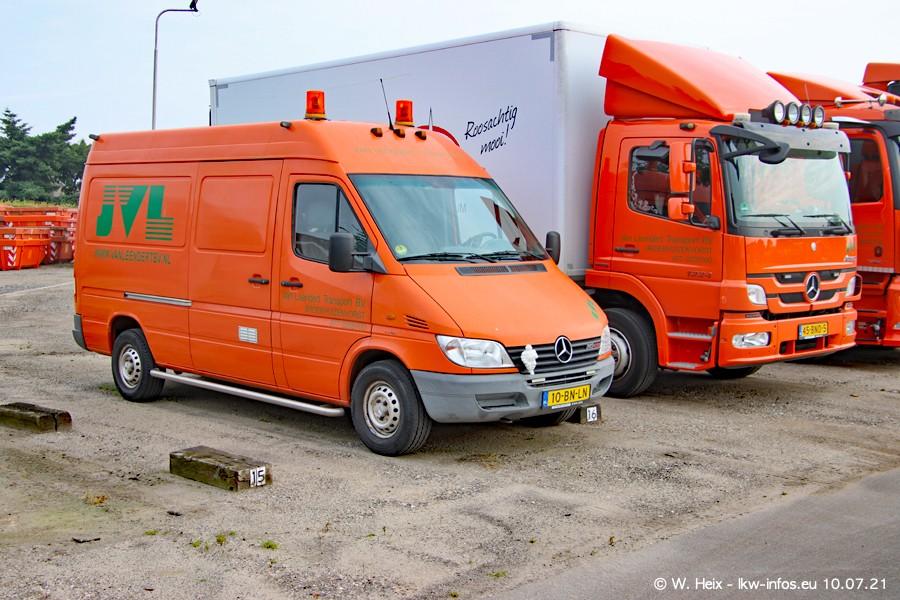 202100710-JVL-van-Leendert-00048.jpg