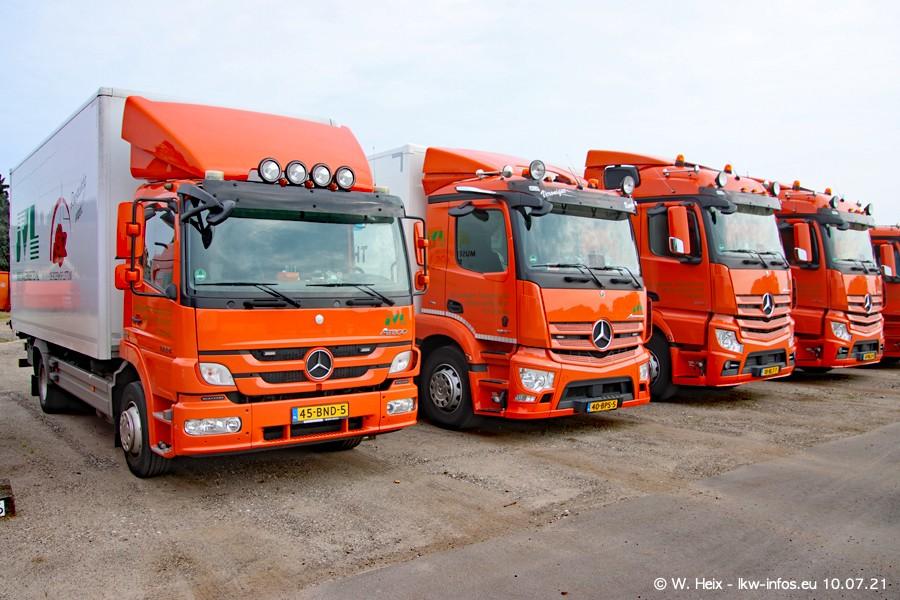 202100710-JVL-van-Leendert-00049.jpg