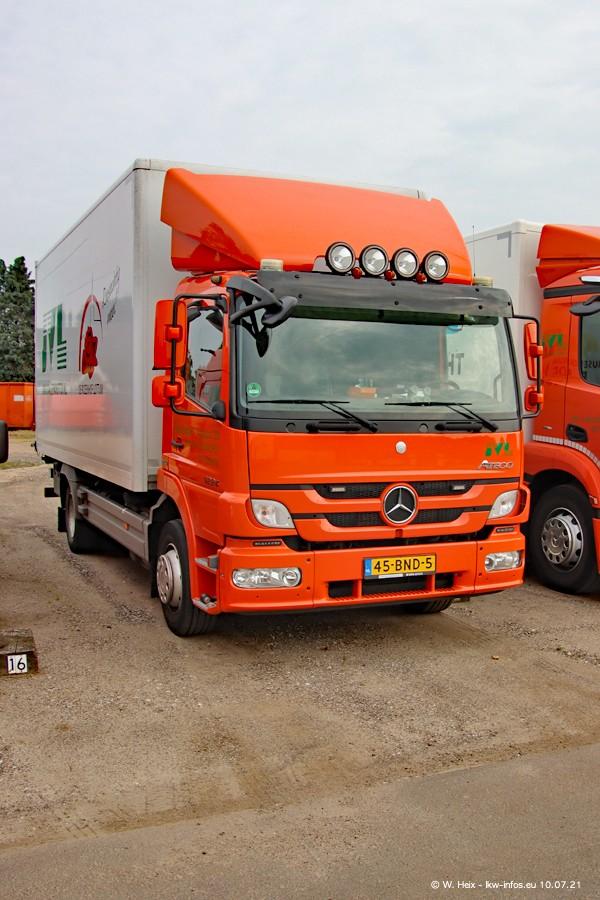 202100710-JVL-van-Leendert-00050.jpg