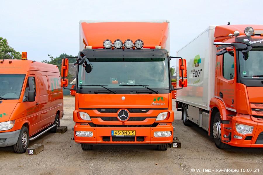 202100710-JVL-van-Leendert-00052.jpg