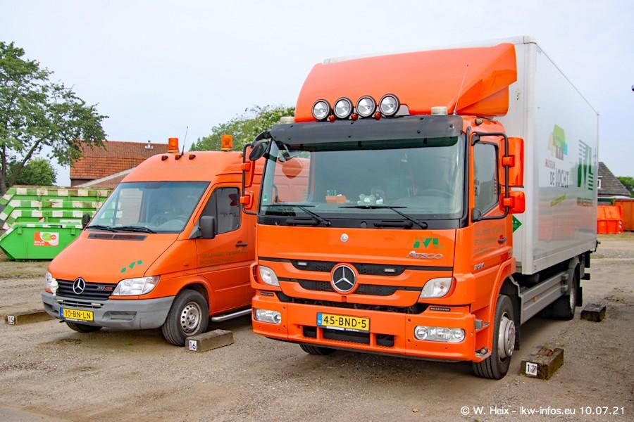 202100710-JVL-van-Leendert-00054.jpg