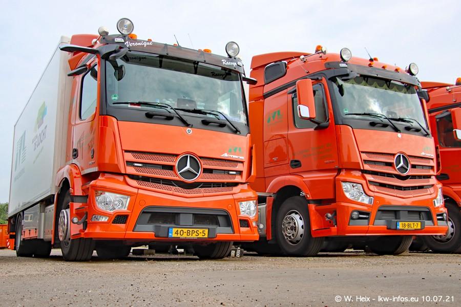 202100710-JVL-van-Leendert-00056.jpg