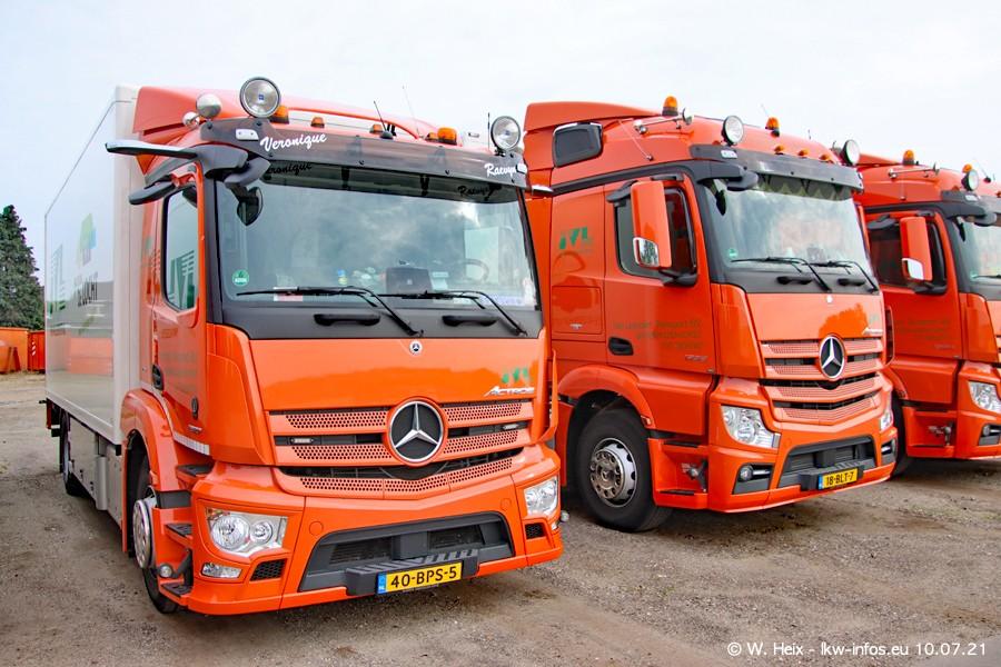 202100710-JVL-van-Leendert-00058.jpg