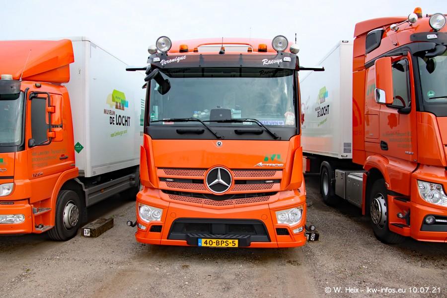 202100710-JVL-van-Leendert-00059.jpg