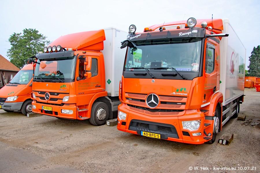 202100710-JVL-van-Leendert-00060.jpg