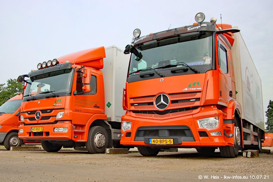 202100710-JVL-van-Leendert-00061.jpg