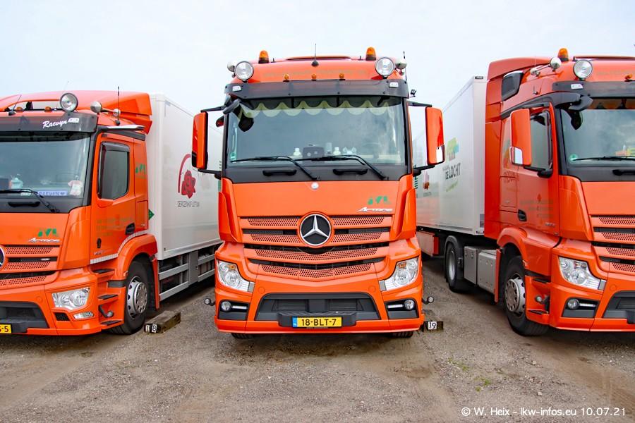 202100710-JVL-van-Leendert-00065.jpg