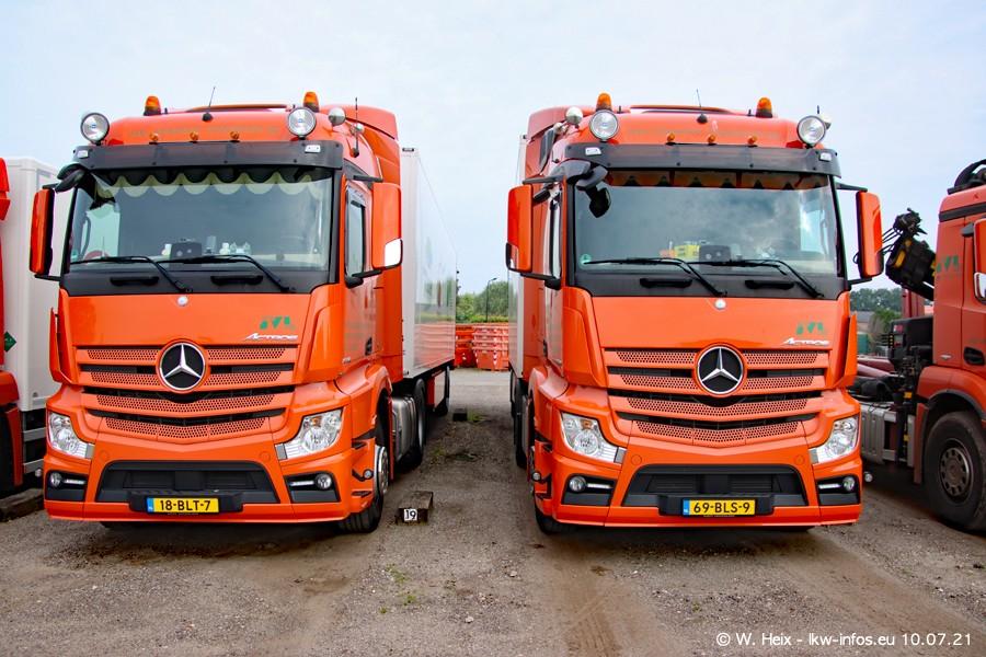 202100710-JVL-van-Leendert-00067.jpg