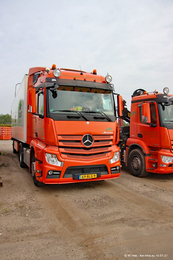 202100710-JVL-van-Leendert-00071.jpg